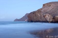 Almería - Wellness Spain