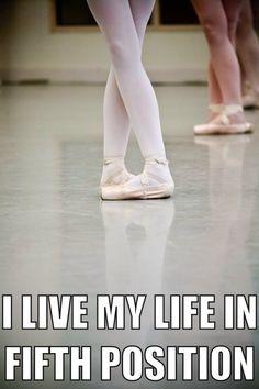#dancer #truth