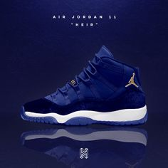 Jordan Shoes Girls, Jordans Girls, Air Jordan Shoes, Air Jordans, Mens Jordans, Cute Jordans, Jordan 11 Outfit, Jordan Basketball Shoes, Michael Jordan Shoes