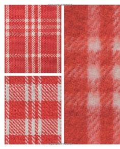 Simple Weaves: Over 30 Classic Patterns and Fresh New Styles: Amazon.co.uk: Birgitta Bengtsson Bjork, Tina Ignell, Bengt Arne Ignell: Books