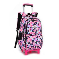 233a90896f39 26 Best New School Bags images in 2014 | School bags, Bags, New ...