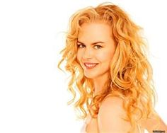 Nicole Kidman - Favorite Films are Days of Thunder (1990), Batman Forever (1995), Eyes Wide Shut (1999), Cold Mountain (2003), The Stepford Wives (2004), The Interpreter (2005), Bewitched (2005),