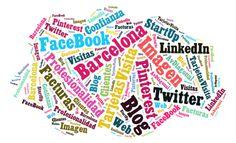Las ventajas de tener nuestro Servicio de Domiciliación... tienes nuestra dirección para...  http://www.aetnabarcelona.com/oficina-virtual-2/