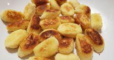 Keto Pork Rinds, B Food, Pretzel Bites, Lchf, Keto Recipes, Paleo, Low Carb, Snacks, Healthy