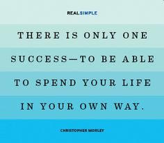 Quote by Christopher Morley