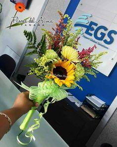 42 Mejores Imágenes De Chrysanthemum Bouquet Ramos Con