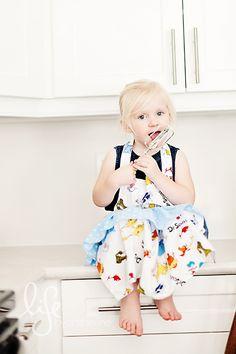 www.lifebycatherine.com children's lifestyle photography