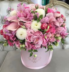 Our contest ends today at EST! We will announce the winner through IG story around EST! We will randomly select! Amazing Flowers, My Flower, Flower Art, Beautiful Flowers, Beautiful Flower Arrangements, Floral Arrangements, Bouquet Box, Deco Floral, Container Flowers