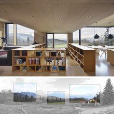 Gallery of House in Golo / ARK Arhitektura Krušec - 22