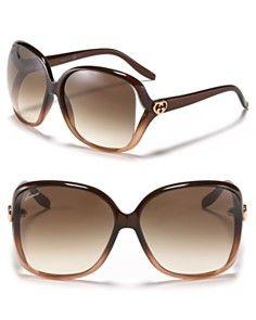 e0b479bfcf6ff 55 meilleures images du tableau Sunglasses