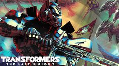 Download Transformers: The Last Knight Full Movie In the absence of Optimus Prime, a battle for survival has commenced between the human race and the Transformers. Cade Yeager forms an alliance with....