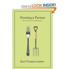 Farming book!