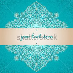 gorgeous-ornamental-lace-pattern-floral-background-with-many-details-template-frame-design-for-card-you-can-place-your-text-in_139469828.jpg (380×380)