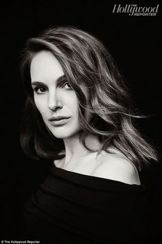 A pregnant Natalie Portman features with the likes of Emma Stone, Taraji P Henson and more for The Hollywood Reporter's roundtable series. December Click the link for a full gallery. Natalie Portman, Liam Neeson, Ewan Mcgregor, Actrices Hollywood, Portraits, The Hollywood Reporter, Emma Stone, Celebs, Celebrities