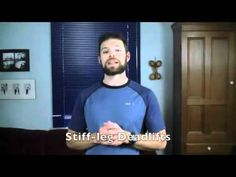 7-Part Fitness Video Series With Master Resale Rights on Fiverr! - WHATCH THE VIDEO HERE:  - http://www.how-lose-weight-fast.co/videos/7-part-fitness-video-series-with-master-resale-rights-on-fiverr/ -