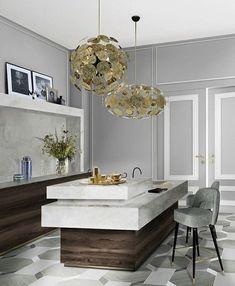 86 best kitchen lighting ideas images kitchen lighting design rh pinterest com