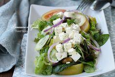 INSALATA+GRECA+-+Greek+salad