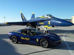 navy blue car photos - Bing Images
