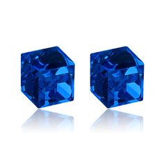 Creative Unisex Cubic Crystal Magnetic Clip Earrings at Banggood Main Colors, Fashion Earrings, Clip Online, Cube, Magnets, Pairs, Clip Earrings, Ear Studs, Piercings