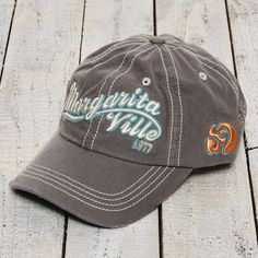 Men's Hats and Accessories - Margaritaville Apparel Store