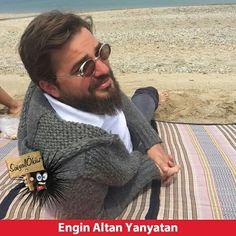 Source by fatmakurtolu English Memes, Turkish Actors, Have Fun, Jokes, Lol, Islam, Funny, Pasta, Humor
