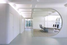 Presenting-minimalist-office-design.jpg (670×446)