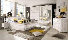 LacnýEshop Blog: Zariaďte si spálňu ako bytový návrhár Hory vankúši...