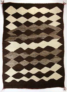 1000 Images About Navajo Blankets On Pinterest