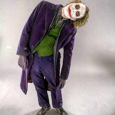 Joker Lovers Joker Wallpapers, Best Actor, Marvel, Lovers, Actors, Fictional Characters, Actor, Fantasy Characters