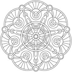 Cathedral_mandala_coloring_pages.jpg