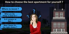 Where To Invest, Cool Apartments, Are You The One, Real Estate, Real Estates