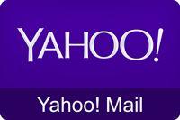 Inbox Homepage