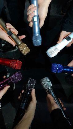 Bts Group Picture, Bts Group Photos, Foto Bts, Bts Jungkook, Kpop, Bts K Pop, Bts Bulletproof, Bts Backgrounds, Bts Beautiful