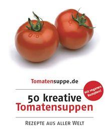 Tomaten säen, Tomaten ziehen - einfacher als Sie denken