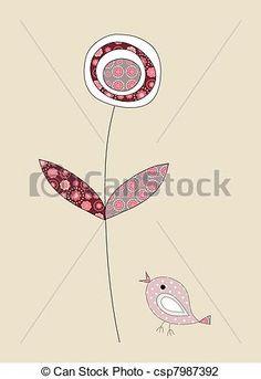 lavender design - Google keresés