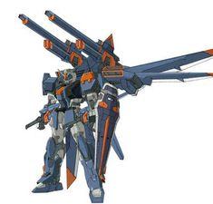 Robot Illustration, Illustrations, Gundam Astray, Gundam Build Fighters, Gundam Seed, Japanese Anime Series, Gundam Art, Custom Gundam, Charizard