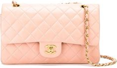 http://www.shopstyle.com/action/loadRetailerProductPage?id=484523646&pid=uid8836-30730094-40   Chanel Vintage '2.55' shoulder bag