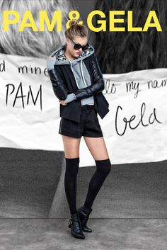 http://www.style.com/slideshows/fashion-shows/fall-2014-ready-to-wear/pam-gela/collection/10