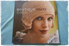 facile et beau - Gusta: Boutique Knits