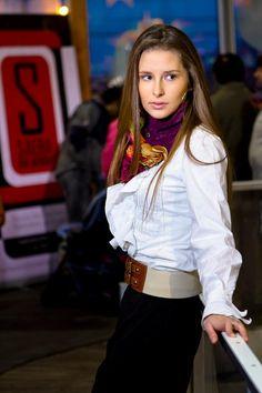 fotografia: Israel Tacul modelo: Camila Cardenas