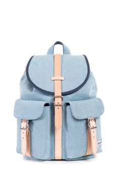 Best Backpacks for School - get this backpack from bygoods.com Cute  Backpacks For Highschool baec5dd85f5ed