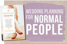 "in this case, ""normal"" must mean ""secular"" - don't come looking here if you want a traditional church wedding!"