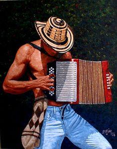 Music Tattoo Ideas Art Musicians Ideas For 2019 Music Quote Tattoos, Lyric Tattoos, Tattoo Music, Colombian Art, Teen Winter Outfits, Porto Rico, Haitian Art, Music Festival Fashion, Cat Quilt