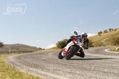 Innerorts 50, Außerorts... #Motorrad #Motorcycle #Motorbike #louis #detlevlouis #louismotorrad #detlev #louis