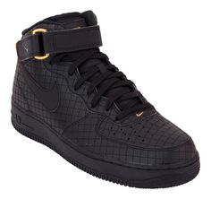 #Nike Air Force 1 Mid 07 LV8 Tamanhos: 41 a 43  #Sneakers