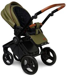 Car fix Water Pram Stroller, Stroller Blanket, Baby Strollers, Baby Essential List, Baby Transport, Baby Tumblr, Baby Buggy, Net Bag, Baby Carriage