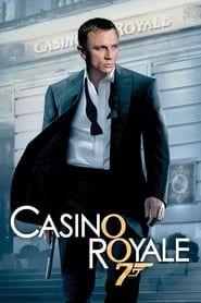 Casino royale full movie free online i казино запрещены