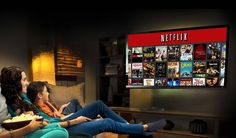 If you're like me – a couch-potato with a serious TV addiction – then Netflix really is something of a God-send. There are more and more classic series and movies being added to the streaming site's extensive library that it's almost daunting. Then there's the fact that lately Netflix has been making a host of …