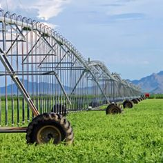 farm_equipment_financing.jpg 250×251 pixels