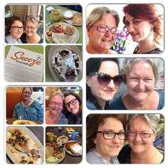 Such a beautiful post enter your mom in our #snooziestmom contest to treat her to Snooze brunch on Mother's Day- including a go to the head of the line pass! Share a photo of your mom tell us why she deserves to win using #snooziestmom be sure to include which Snoozey state you're in! (CO CA AZ). #Repost @windykayg  First my mom Linda has the biggest heart of anyone I know. She raise myself and my brother on her own and has taught us so many valuable lessons in life the biggest one is to…